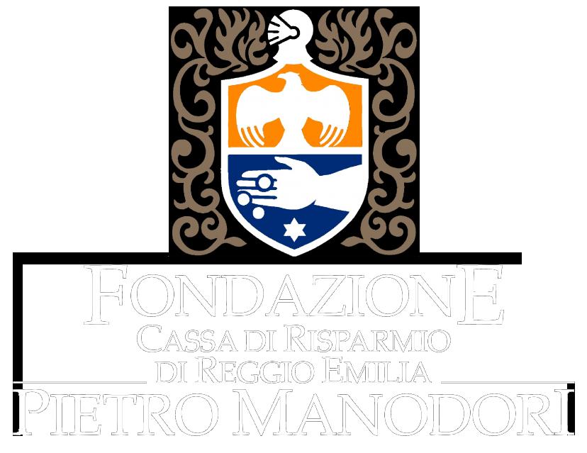 Fondazione Pietro Manodori